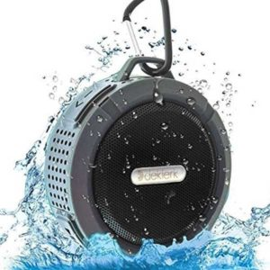 La propagation du son sous l'eau